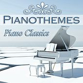 Pianothemes by Piano Classics