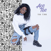 Tee Time by Ace Tee