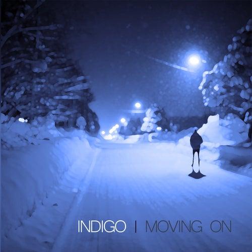Moving On by Indigo