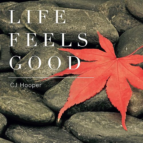Life Feels Good by CJ Hooper