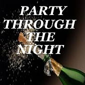 Party Through The Night de Various Artists