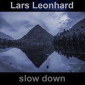 Slow Down by Lars Leonhard