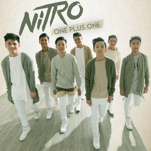 One Plus One by NITRO