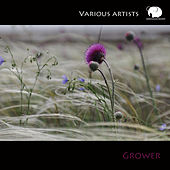 Grower von Various