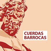 Cuerdas Barrocas by Various Artists