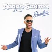 Bomba by Aggro Santos