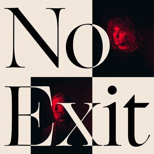 No Exit by Tennis
