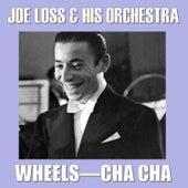 Wheels Cha Cha von Joe Loss