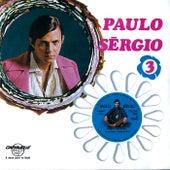 Paulo Sergio (Vol. 3) de Paulo Sergio