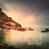 Chillout Sunset – Selected Music for Holiday, Chill Out 2017, Relax, Electronic Vibes von Chill Out