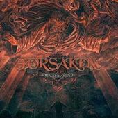 Primal Wound by The Forsaken