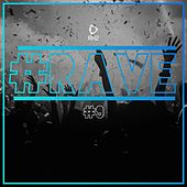 #Rave #9 by Various Artists