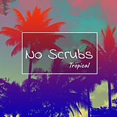 No Scrubs (Tropical) by DJ Roody