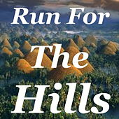 Run For The Hills de Various Artists