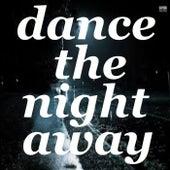 Dance The Night Away de Various Artists