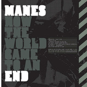 How The World Came To An End by Manes
