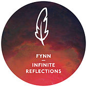 Infinite Reflections by Fynn