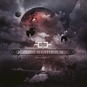The Redshift by Omnium Gatherum