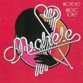 Magic Love by Michele