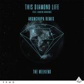 The Weekend (feat. Karen Harding) (AronChupa Remixes) by This Diamond Life