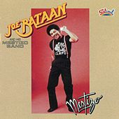 Mestizo (Bonus Version) de Joe Bataan