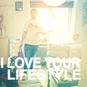 I Love Your Lifestyle de I love Your Lifestyle