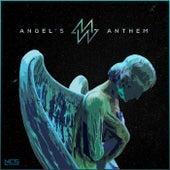 Angel's Anthem by Michael White