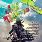 Cine Magic 60 de Marc Reift Orchestra