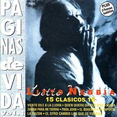 Páginas de Vida Vol. 1 by Litto Nebbia