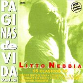 Páginas de Vida Vol. 2 by Litto Nebbia