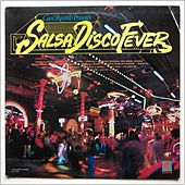 Coco Records Presents Salsa Disco Fever by Various Artists