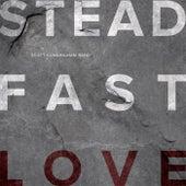 Steadfast Love by Scott Cunningham Band