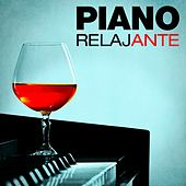 Piano Relajante by Various Artists