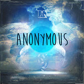 Anonymous by T.J. Doyle