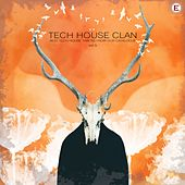 Tech House Clan, Vol. 5 by Various Artists