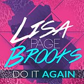 Do It Again - Single by Lisa Page Brooks