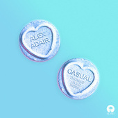 Casual (Thomas Gold Remix) by Alex Adair