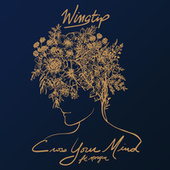 Cross Your Mind by Wingtip