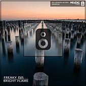Bright Flame by Freaky DJ's
