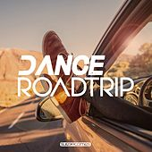 Dance Roadtrip - EP von Various Artists