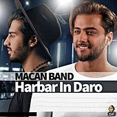 Harbar In Daro by Macan Band