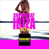 Superbeat Ibiza 2017 - EP von Various Artists