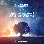 3 Years With Mhammed El Alami - EP by Various Artists