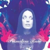 Soul Pretender de Primitive Race
