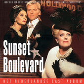 Sunset Boulevard (Het Nederlandse Cast Album) de Various Artists