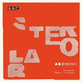 ABC Music: The Radio 1 Sessions by Stereolab