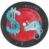 M$R010 by Dexter