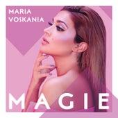 Magie by Maria Voskania