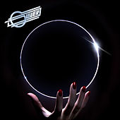 Full Circle by Oliver
