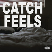 Catch Feels di Various Artists